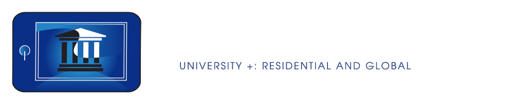 Online Learning Summit 2017 logo